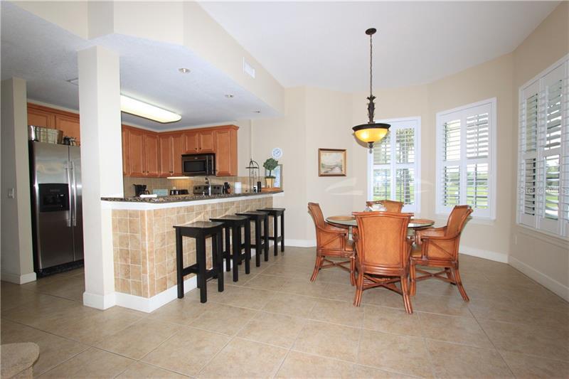 10640 LEMON CREEK 101, ENGLEWOOD, FL, 34224