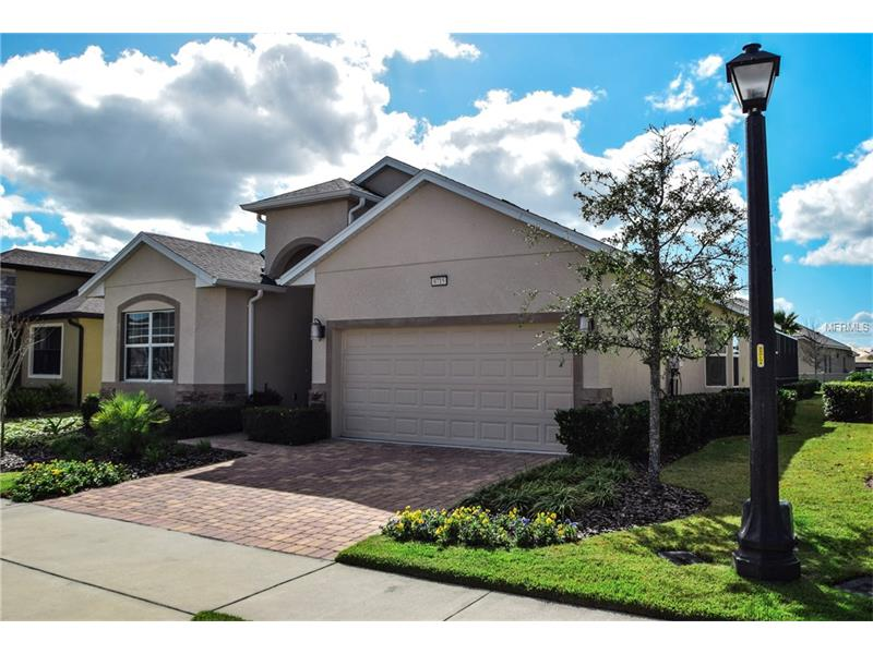 8715  BRIDGEPORT BAY,  MOUNT DORA, FL