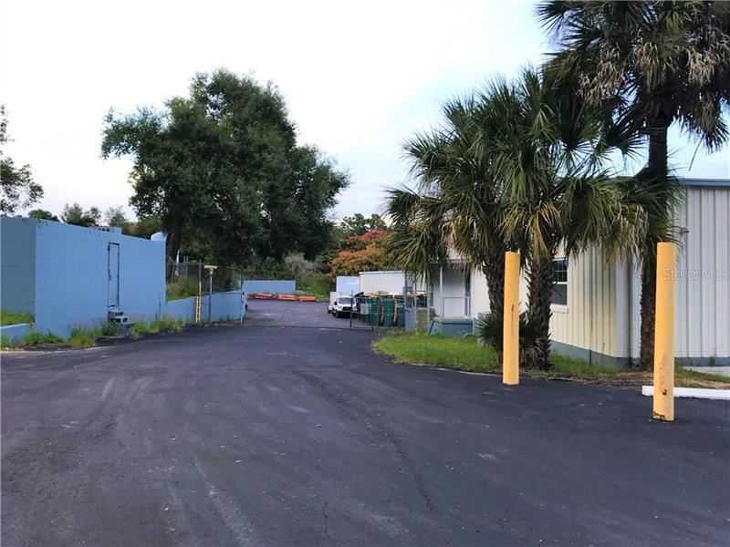 1501 ROBIE, MOUNT DORA, FL, 32757