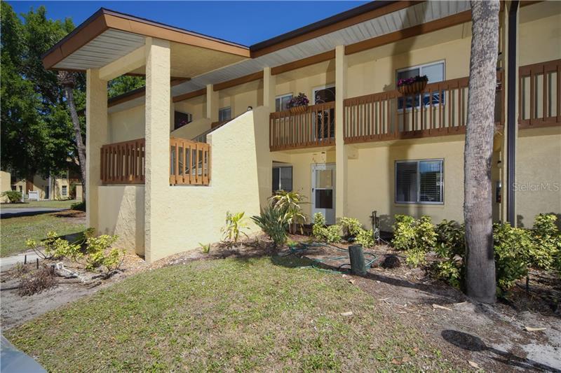 6699  SAN CASA,  ENGLEWOOD, FL
