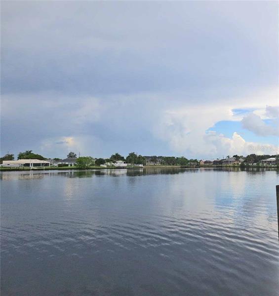 213 E  TARPON,  PORT CHARLOTTE, FL