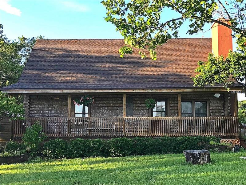 21249  COUNTY ROAD 455,  CLERMONT, FL