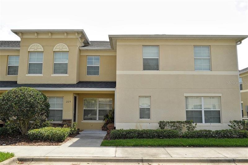 229  CARINA,  SANFORD, FL