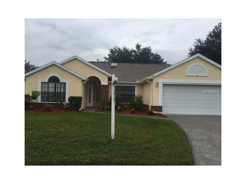 O5518414 Orlando Waterfront Homes, Single Family Waterfront Homes FL