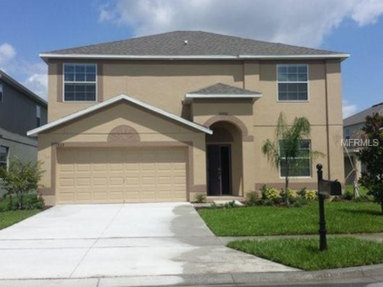O5523414 Orlando Waterfront Homes, Single Family Waterfront Homes FL