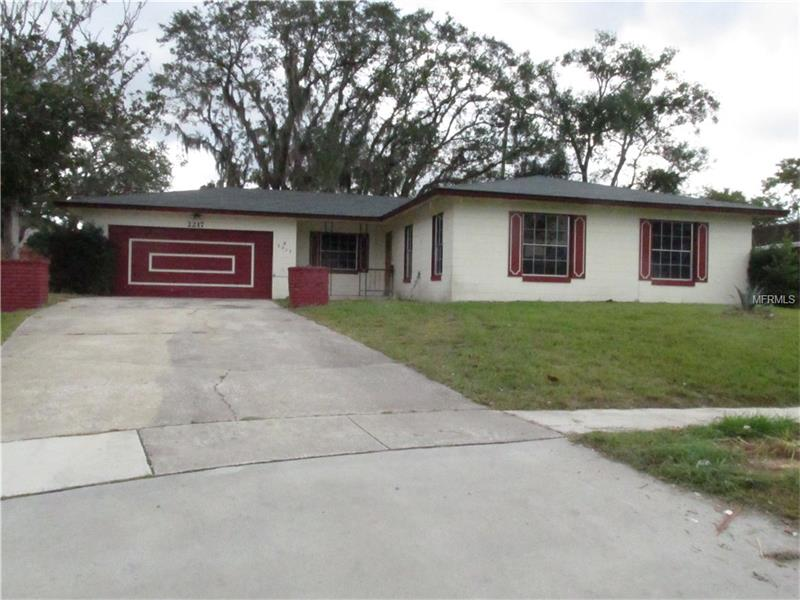 O5547514 Orlando Foreclosures, Fl Foreclosed Homes, Bank Owned REOs