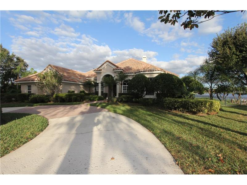 O5548314 Waterford Pointe Windermere, Real Estate  Homes, Condos, For Sale Waterford Pointe Properties (FL)