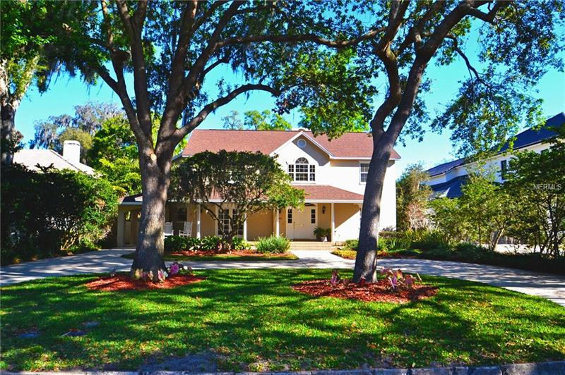O5557114 Temple Winter Park, Real Estate  Homes, Condos, For Sale Temple Properties (FL)