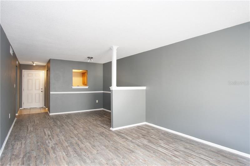 O5557414 Orlando Condos, Condo Sales, FL Condominiums Apartments