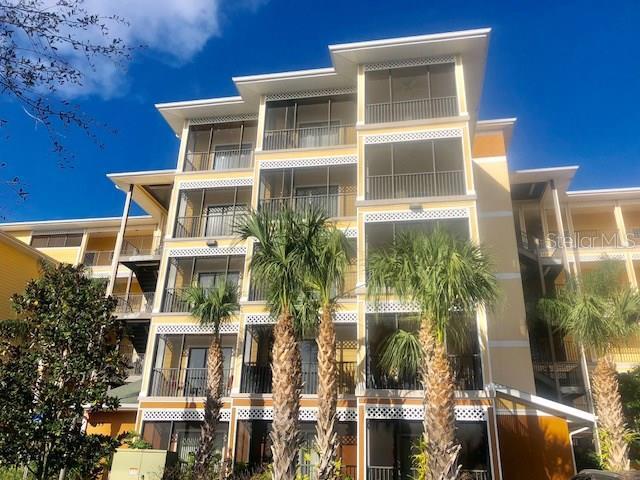 O5564514 Kissimmee Condos, Condo Sales, FL Condominiums Apartments