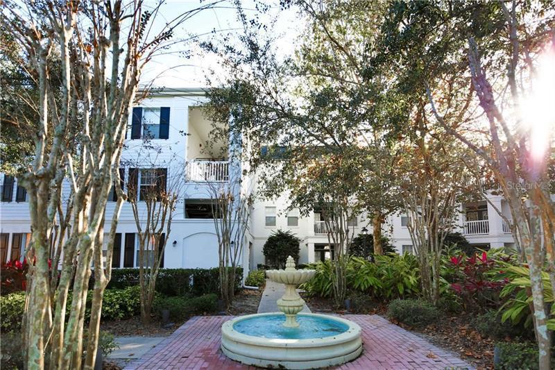 O5564714 Baldwin Park Orlando, Real Estate  Homes, Condos, For Sale Baldwin Park Properties (FL)