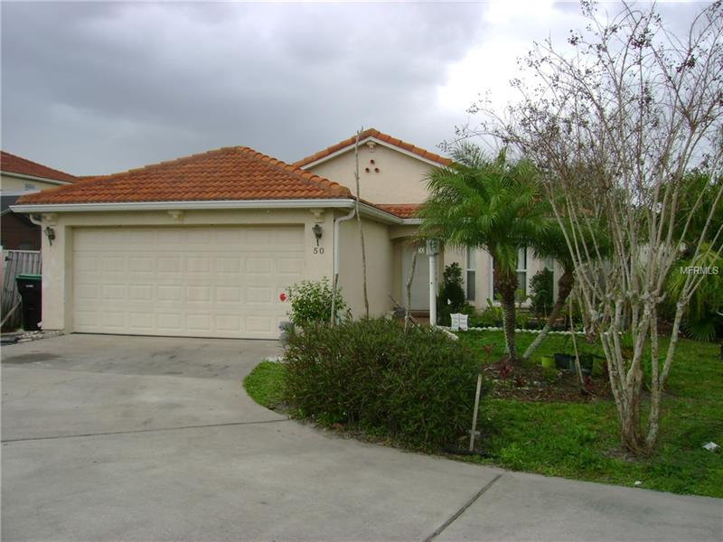 O5566114 Orlando Waterfront Homes, Single Family Waterfront Homes FL