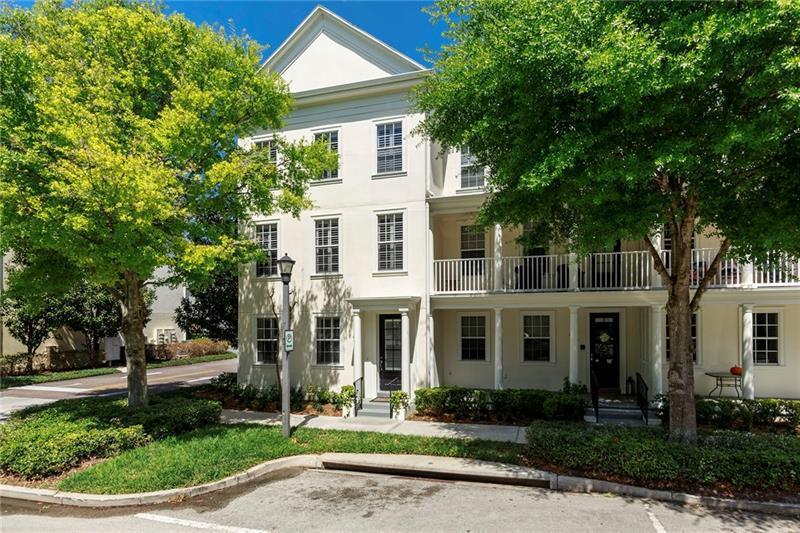 O5573314 Baldwin Park Orlando, Real Estate  Homes, Condos, For Sale Baldwin Park Properties (FL)