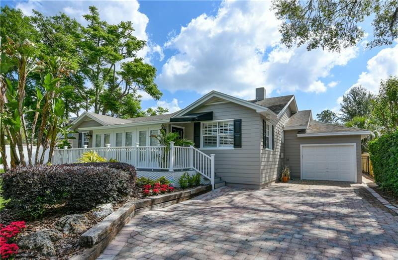 O5573414 Hills Winter Park, Real Estate  Homes, Condos, For Sale Hills Properties (FL)