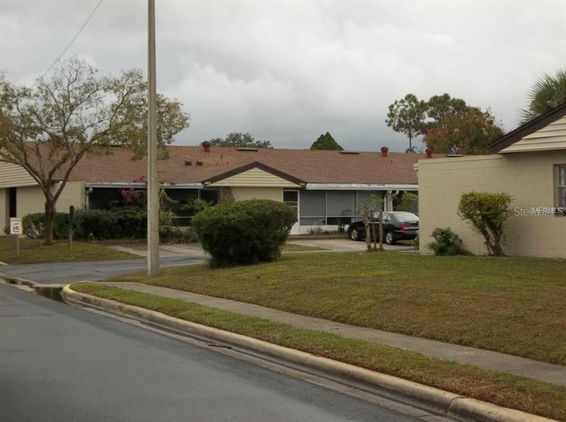O5722414 Orlando Condos, Condo Sales, FL Condominiums Apartments