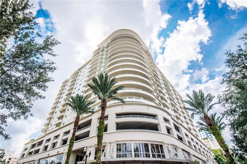 O5732514 Orlando Luxury Condos, Condo, Condominiums