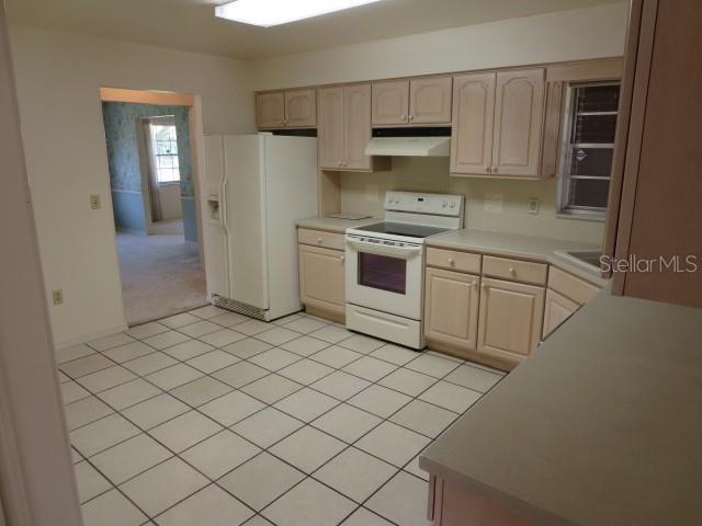 508 SPRING VALLEY, ALTAMONTE SPRINGS, FL, 32714