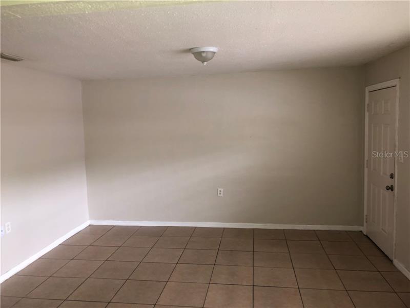 1111 KENNEDY 57, TITUSVILLE, FL, 32780