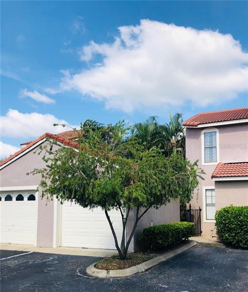 704  LIGHTHOUSE,  ALTAMONTE SPRINGS, FL