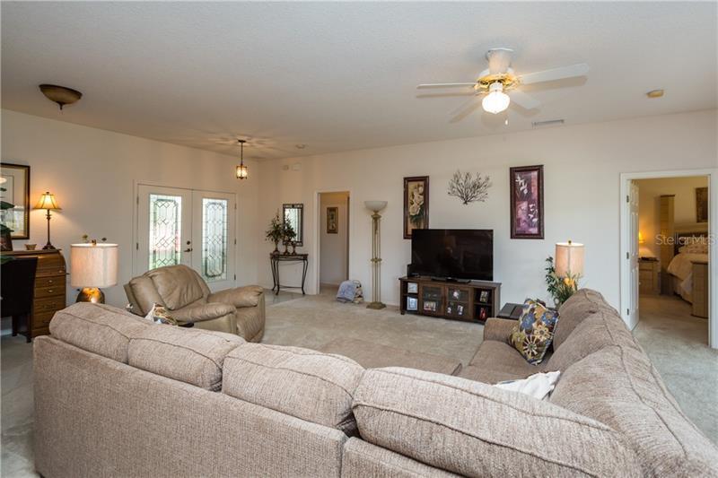 5253 PEBBLE BEACH, WINTER HAVEN, FL, 33884