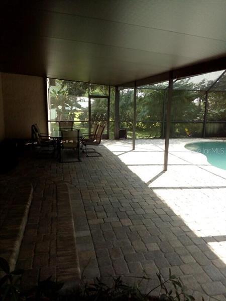 911 S HILLSIDE, WINTER HAVEN, FL, 33881