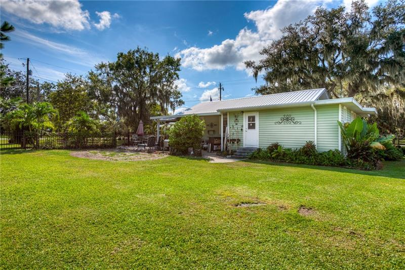 10 DUNAWAY, WINTER HAVEN, FL, 33880