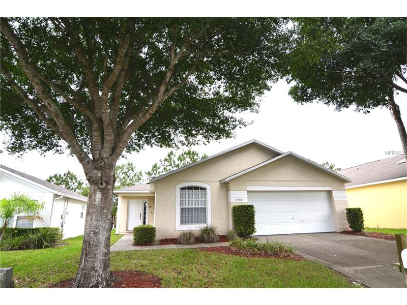 S4847314 Clermont Homes, FL Single Family Homes For Sale, Houses MLS Residential, Florida