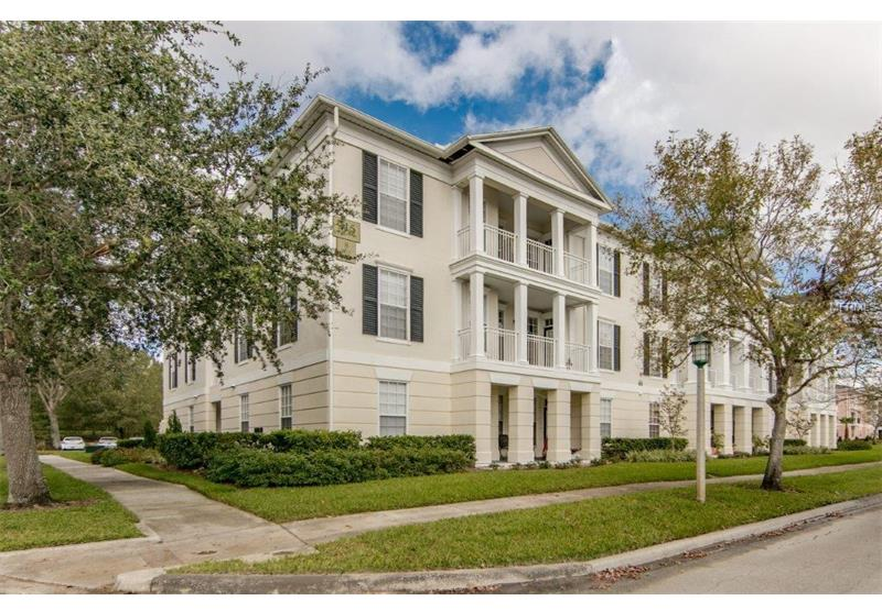 S4853414 Celebration Condos, Condo Sales, FL Condominiums Apartments
