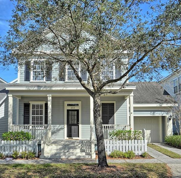 S4859114 Celebration Homes, FL Single Family Homes For Sale, Houses MLS Residential, Florida