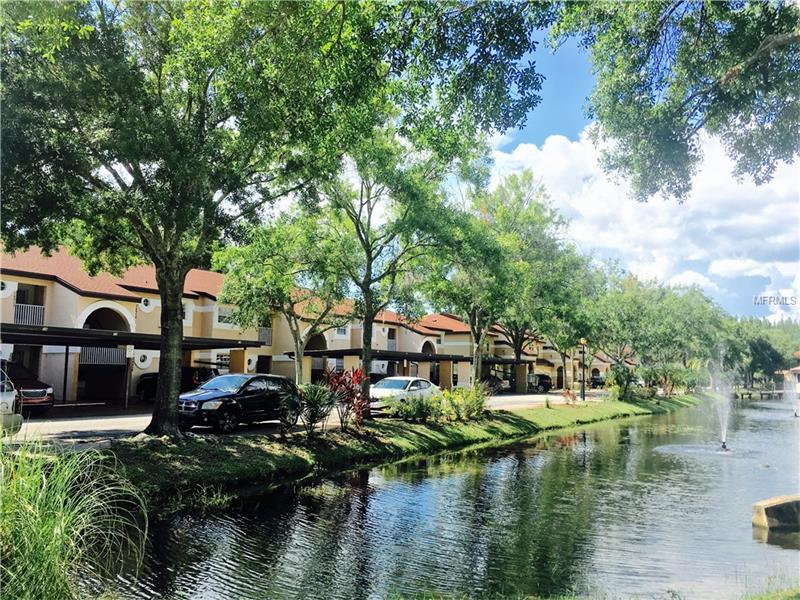 CARROLLWOOD COVE AT EMERALD GR