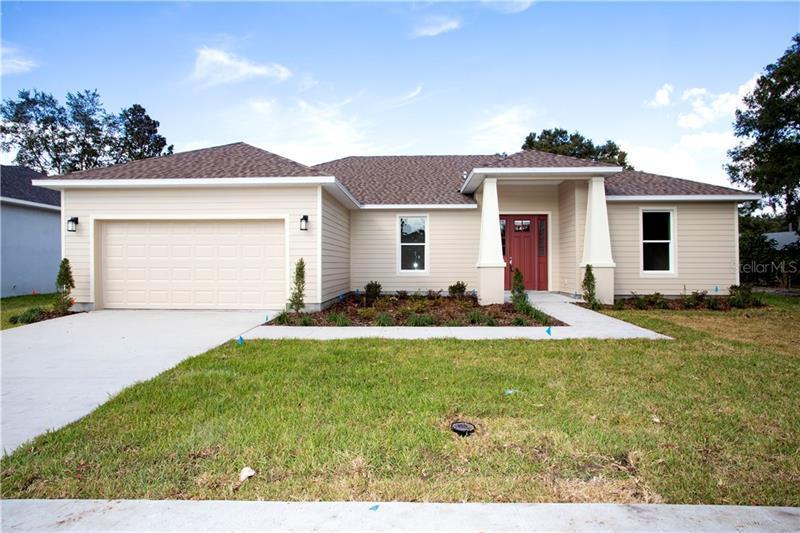 1704  TEAKWOOD,  PLANT CITY, FL