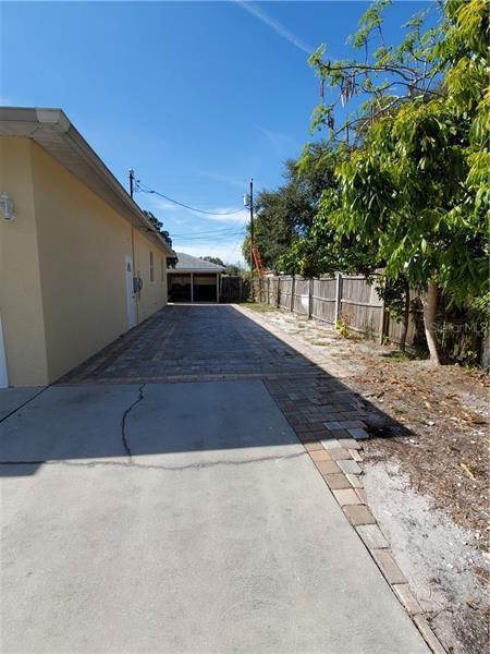 1701 N 38TH, ST PETERSBURG, FL, 33713