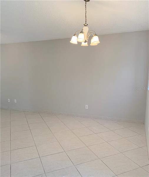 6454 N 28TH, ST PETERSBURG, FL, 33702