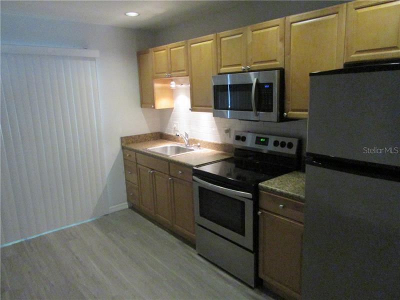 3723 N 59TH 7, ST PETERSBURG, FL, 33710