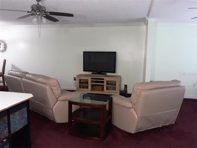 5750 N 80TH B207, ST PETERSBURG, FL, 33709