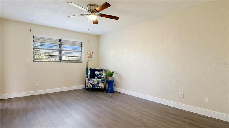 8174 N TERRACE GARDEN 509, ST PETERSBURG, FL, 33709