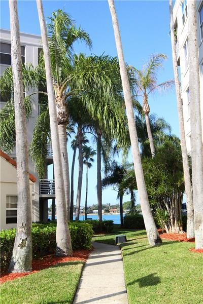 5900 BAHIA DEL MAR 135, ST PETERSBURG, FL, 33715