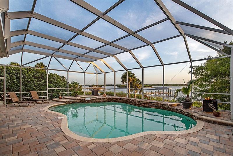 3710 CARDINAL, DAYTONA BEACH, FL, 32118