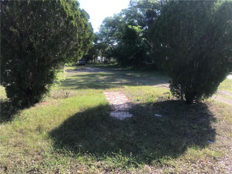 427 MCGEE, DAYTONA BEACH, FL, 32114