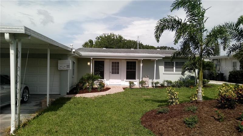 413  BRYN MAWR,  BRADENTON, FL
