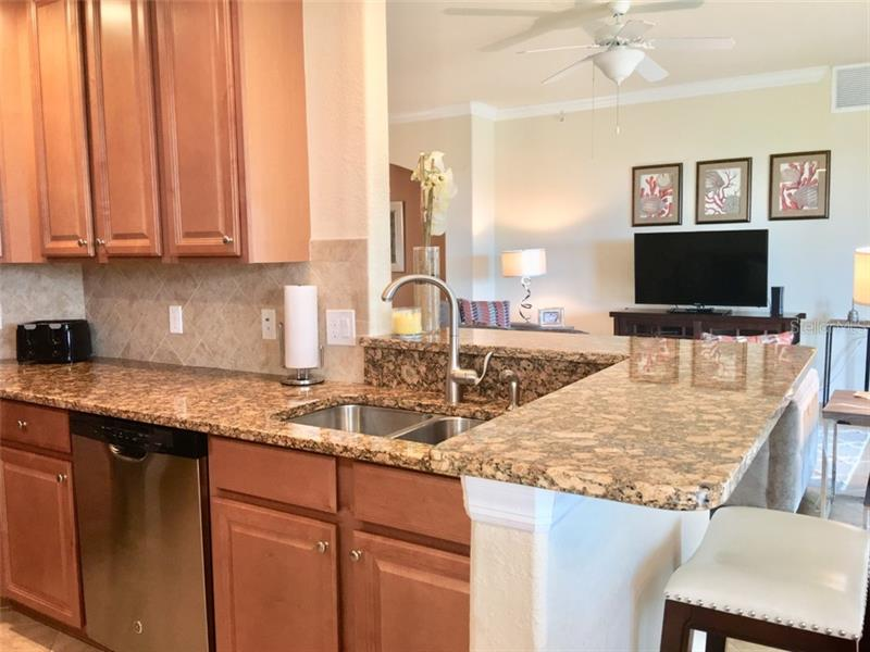 7014 GRAND ESTUARY 104, BRADENTON, FL, 34212