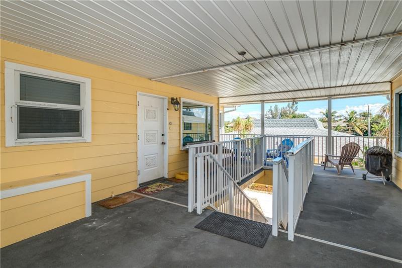 320  GULF,  BOCA GRANDE, FL