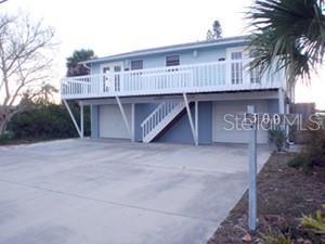 1300 HOLIDAY 1, ENGLEWOOD, FL, 34223