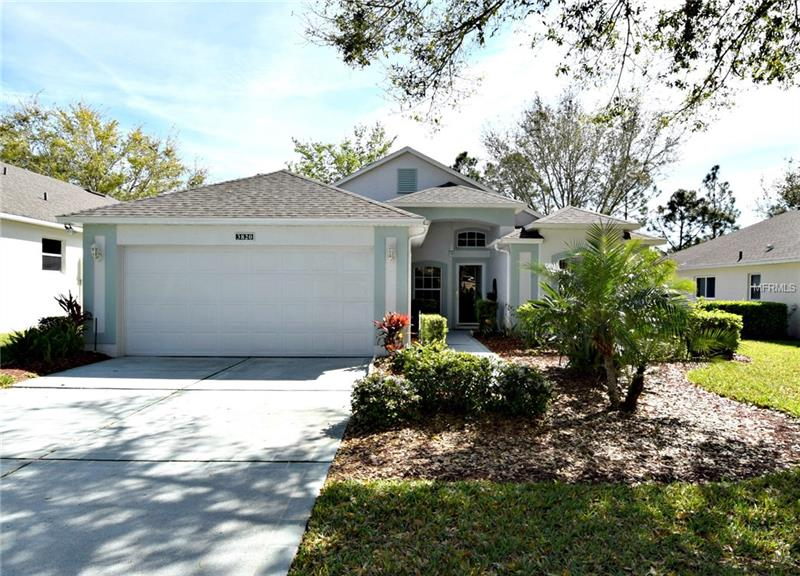 G4853881 Clermont Homes, FL Single Family Homes For Sale, Houses MLS Residential, Florida