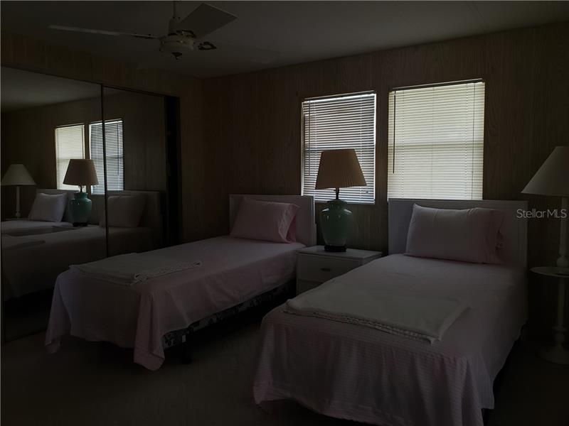 13 DEL PRADO, ENGLEWOOD, FL, 34223