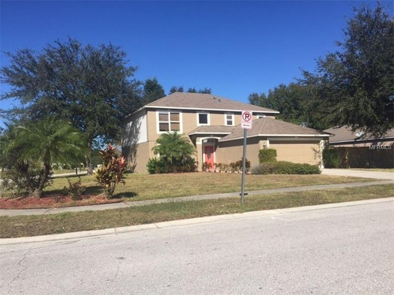 14501  LAKE PRICE,  ORLANDO, FL