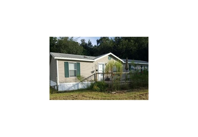 1331  CANDY CANE,  PLANT CITY, FL