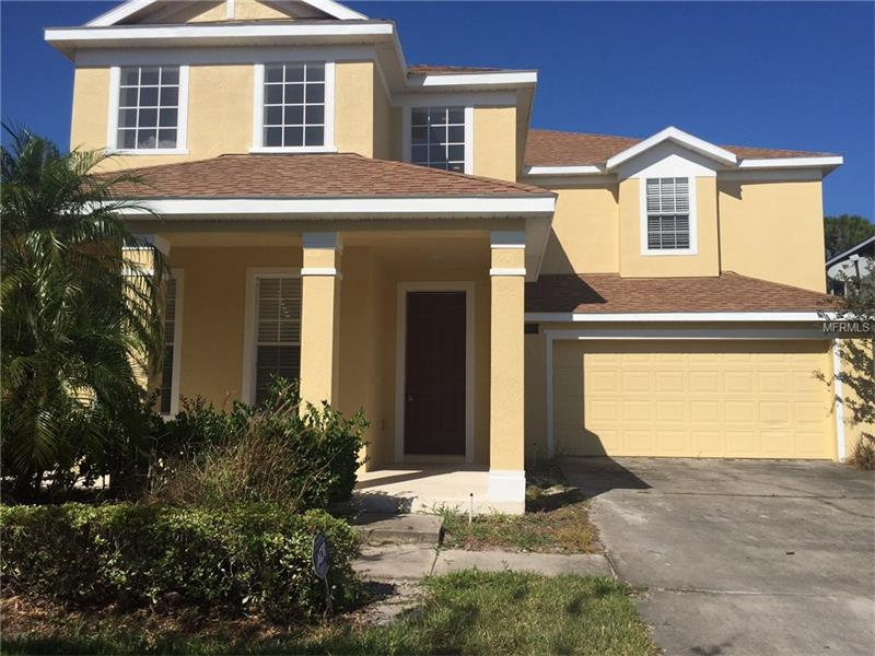 O5545781 Summerport Windermere, Real Estate  Homes, Condos, For Sale Summerport Properties (FL)