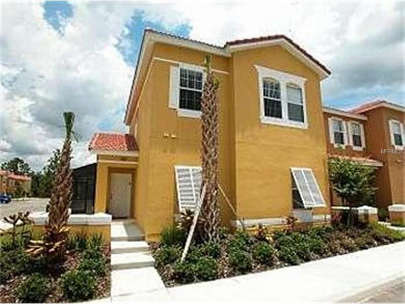 O5546881 Terra Verde Kissimmee, Real Estate  Homes, Condos, For Sale Terra Verde Properties (FL)