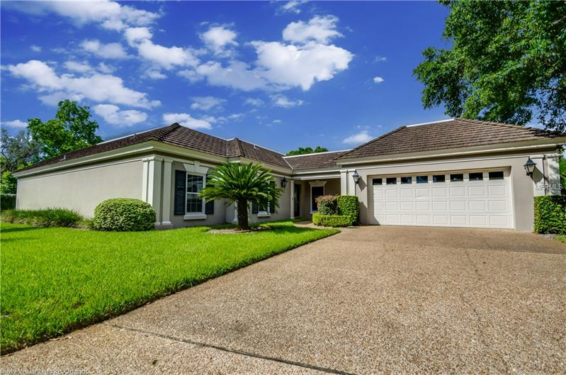 O5566481 Bay Hill Orlando, Real Estate  Homes, Condos, For Sale Bay Hill Properties (FL)